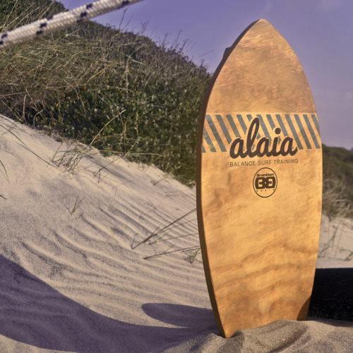 """Balance Board """"alaia"""""""