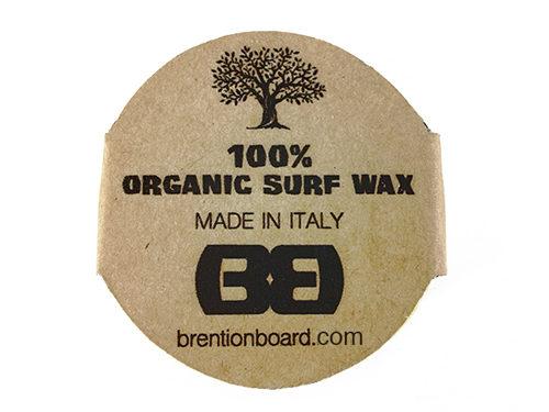 10 Pezzi Paraffina surf ecologica, wax, cera per tavola da surf organica