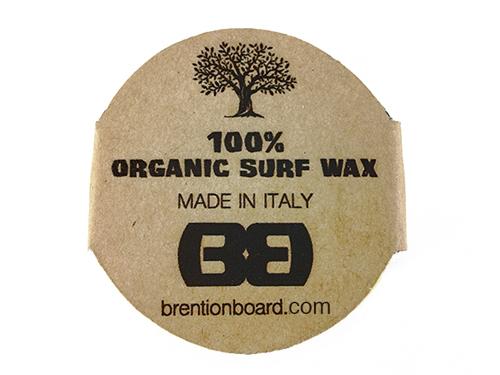 surf wax cera per tavola da surf organica