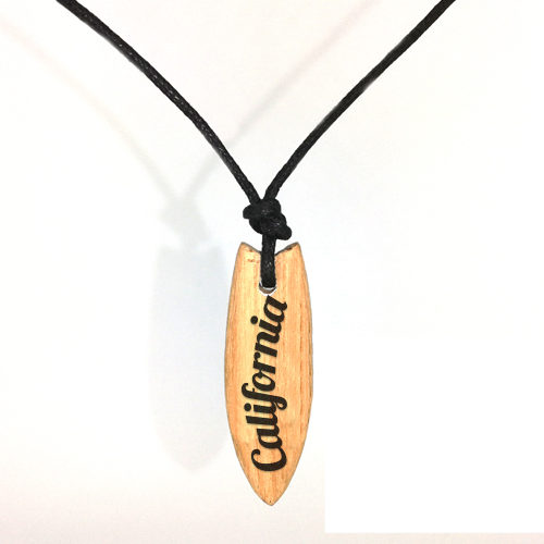 Collana surf – Surf Necklace