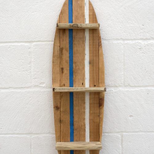 Mensola Tavola da Surf XL – personalizzabile
