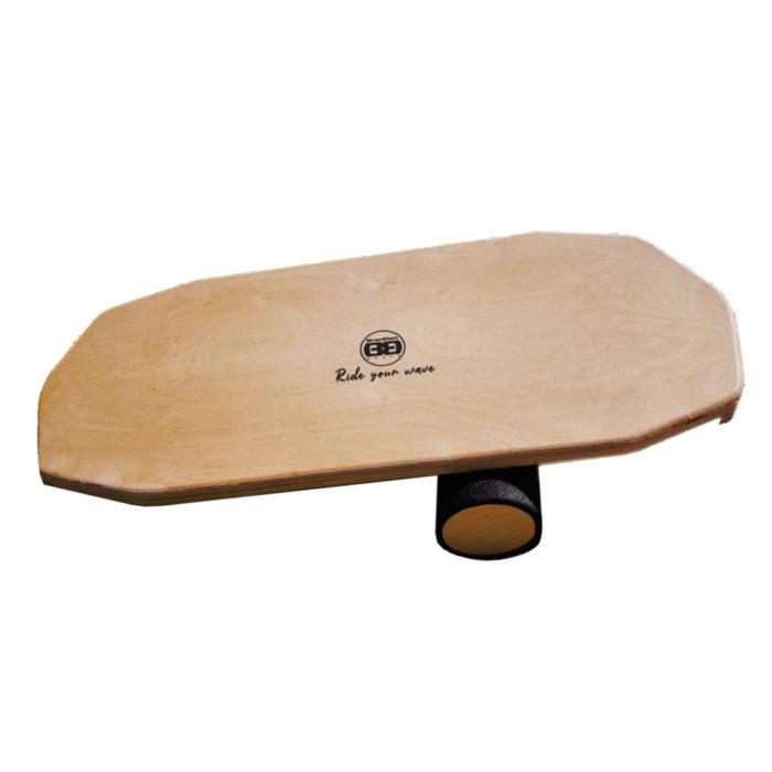 surf balance board