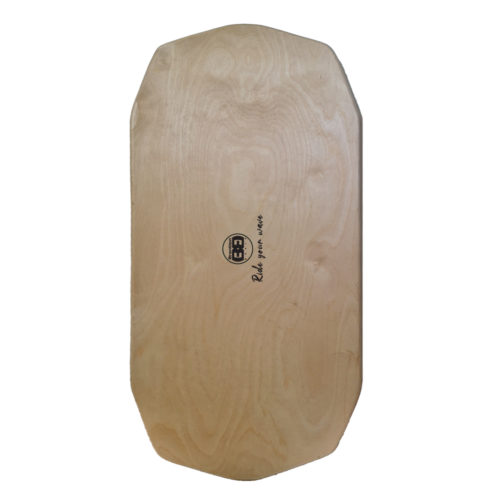 Balance Board – Diamond